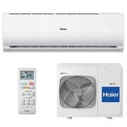 Haier HSU-07HTL103/R2 (-40C)