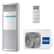 Haier AP60KS1ERA(S) / 1U60IS2EAB(S)
