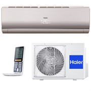 Haier AS09NS5ERA (Gold) / 1U09BS3ERA