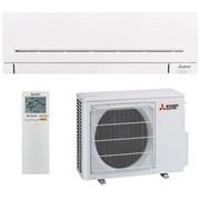 Mitsubishi Electric MSZ-AP42VG / MUZ-AP42VG