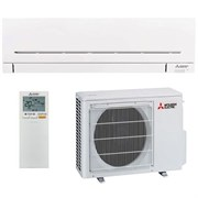 Mitsubishi Electric MSZ-AP35VGK / MUZ-AP35VG