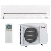Mitsubishi Electric MSZ-AP60VGK / MUZ-AP60VG