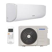 Samsung AR07TQHQAURNER