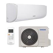 Samsung AR12TQHQAURNER