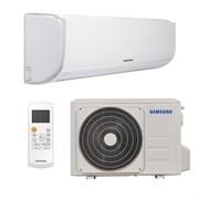 Samsung AR24TQHQAURNER