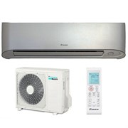 Daikin FTXK25AS / RXK25A