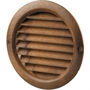 Приточно-вытяжная вентиляционная решетка Vents MV 100