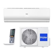 Haier AS18NS5ERA (White) / 1U18FS2ERA