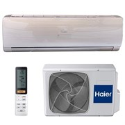 Haier AS24NS3ERA (Gold) / 1U24GS1ERA