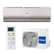 Haier HSU-09HNF303/R2 (Gold) / HSU-09HUN203/R2 (-40С)