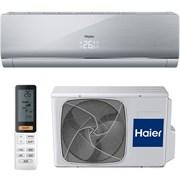 Haier HSU-12HNF203/R2 (White) / HSU-12HUN103/R2