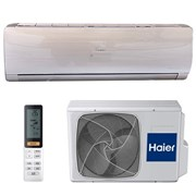 Haier AS12NS4ERA (Gold) / 1U12BS3ERA