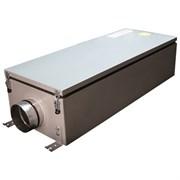 Minibox.E-300 FKO Zentec