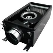 Minibox X-300
