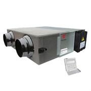 Royal Clima RCS-800-U