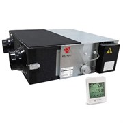 Royal Clima RCS-500-P