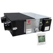 Royal Clima RCS-650-P