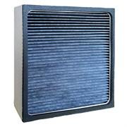 Ventmachine Колибри ФКО-500 Пылевой фильтр EU 5