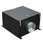 Ventmachine Блок вытяжной BW-700 EC