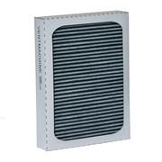 Ventmachine Satellite 2 пылевой фильтр F9 (EU9)
