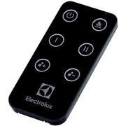 Настенный электрокамин Electrolux EFP/W-1150URLS