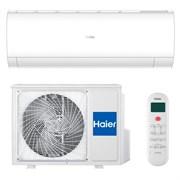 Haier HSU-09HPL03/R3