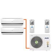 AUX AMWM-H07 4R1 / AM2-H14/4DR1