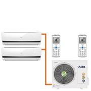 AUX AMWM-H07 4R1 / AM2-H18/4DR1