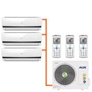 AUX AMWM-H07 4R1 / AM3-H21/4DR1