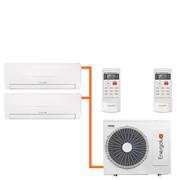Energolux SAS07M2-AI / SAM18M1-AI/2
