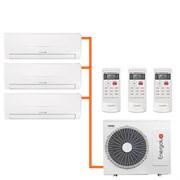 Energolux SAS07M2-AI / SAM21M1-AI/3