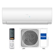 Haier AS25S2SF1FA-W / 1U25S2SM1FA