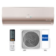 Haier AS25S2SF1FA-G / 1U25S2SM1FA