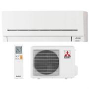 Mitsubishi Electric MSZ-AP15VGK / MUZ-AP15VG
