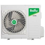 Ballu B4OI-FM/out-36HN1/EU