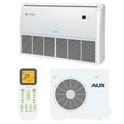 AUX ALCF-H18/4R1 (v1) / AL-H18/4R1(U) (v1)
