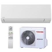Toshiba RAS-10J2KVSG-EE / RAS-10J2AVSG-EE