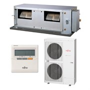 Fujitsu ARYG45LHTA/AOYG45LATT