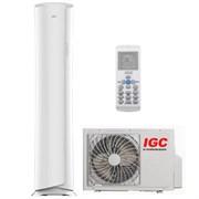 IGC IPX-100HHS/U