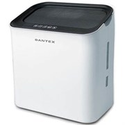 Dantex D-H46AWCF