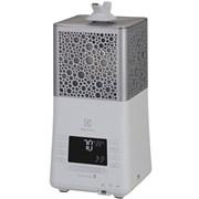 Electrolux EHU - 3810/15D