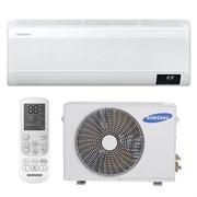 Samsung AR12TSEAAWKNER