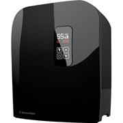 Electrolux EHAW-7510/15D