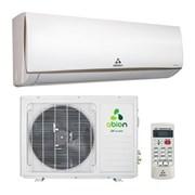 Abion ASH-C128DC / ARH-C128DC