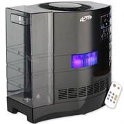 AIC XJ-860