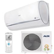 AUX ASW-H18A4/DE-R1DI