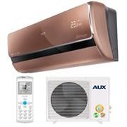AUX ASW-H09A4/LA-800R1DI