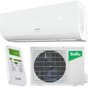 Ballu BSVP-12HN1