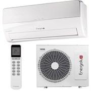 Energolux SAS12G1-AI / SAU12G1-AI