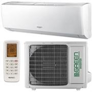 Green GRI / GRO-09 IG2
